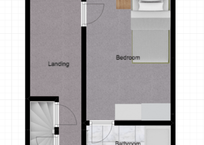 First-Floor-Proposed